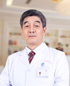 腹腔镜手术治疗费用_《广州子宫肌瘤治疗费》我在中山大学附属肿